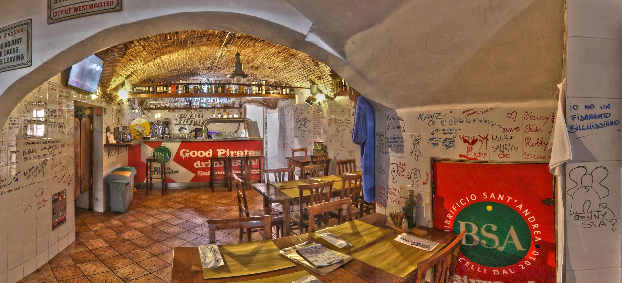 capanigra-birra-cucina-lavagna