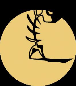 Capanigra Birra E Cucina Tavola Calda E Birra Artigianale Nel Cuore Di Lavagna
